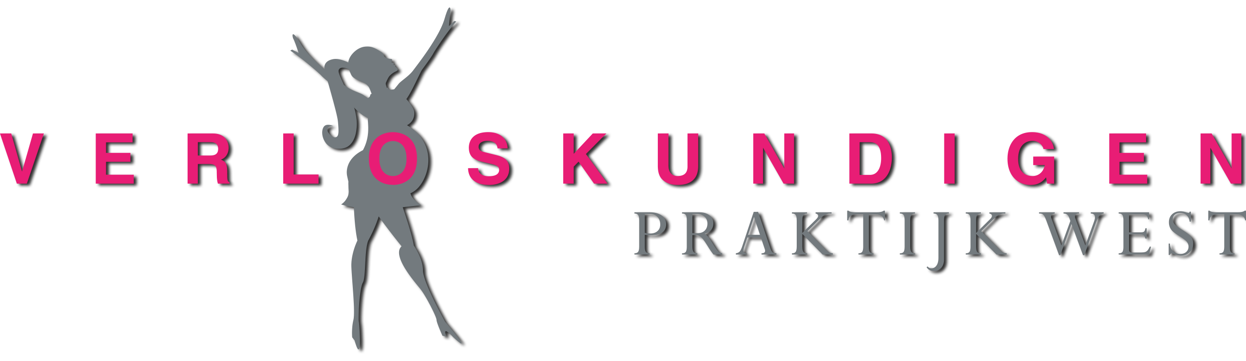 logo-2019-schaduw